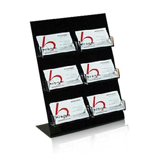 亞加力咭片盒