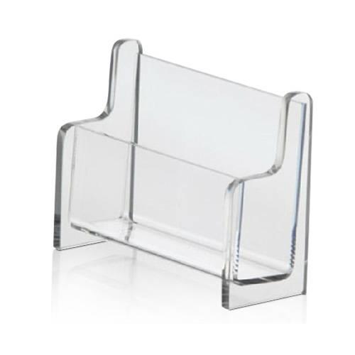 透明名片盒