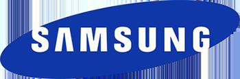 Samsung 品牌訂造亞加力膠展示架