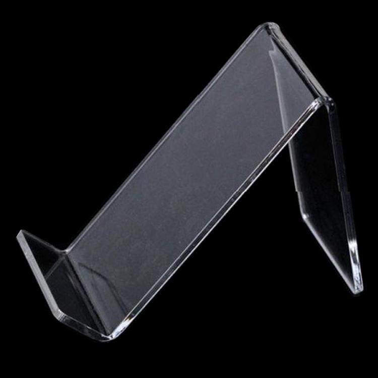 傾面V型支撐架