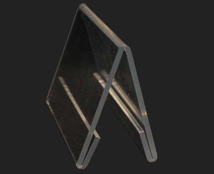 坐檯展示牌