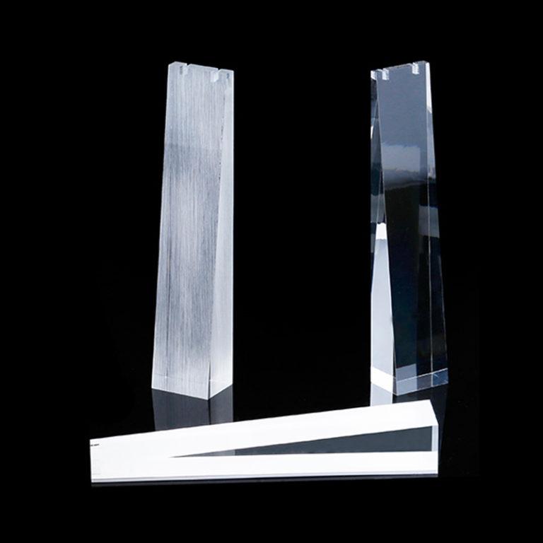 XH157 亞加力膠方塊