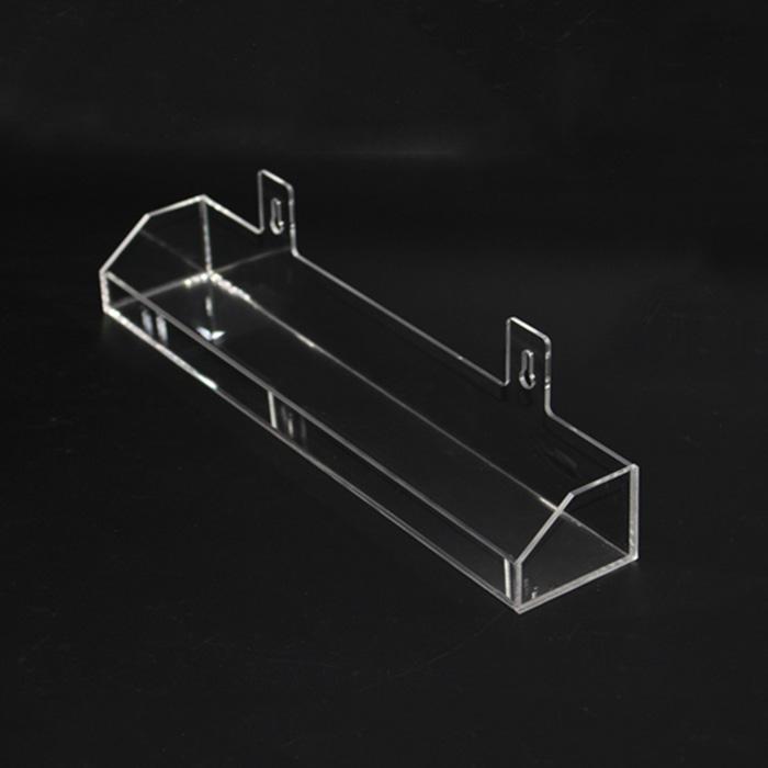 XH0197 釘牆產品膠托架